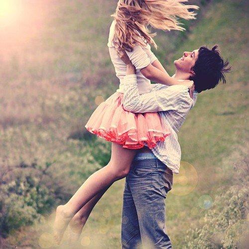 Download Sweet Lovers Love Romantic Couple Wallpapers For Your