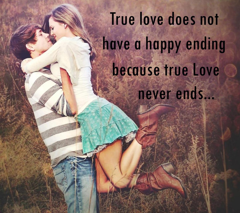 Статус про безумную любовь к парню
