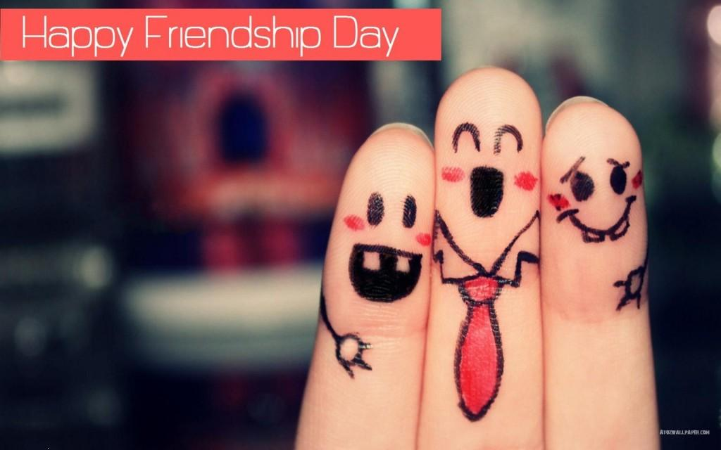 Download Cute Friendship Day 2015 Nice Image Download Friendship