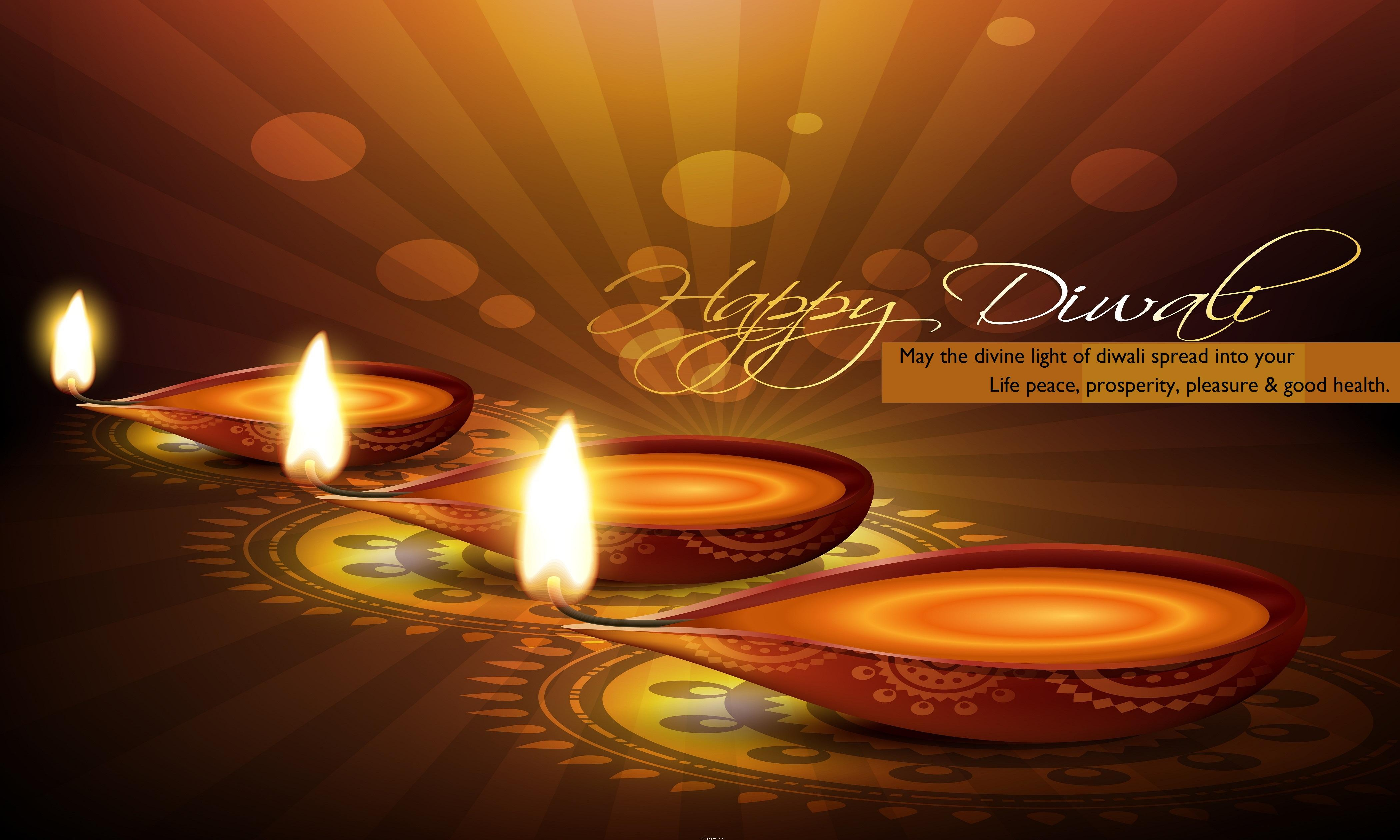 download diwali wishes - diwali wallpapers for your mobile cell phone