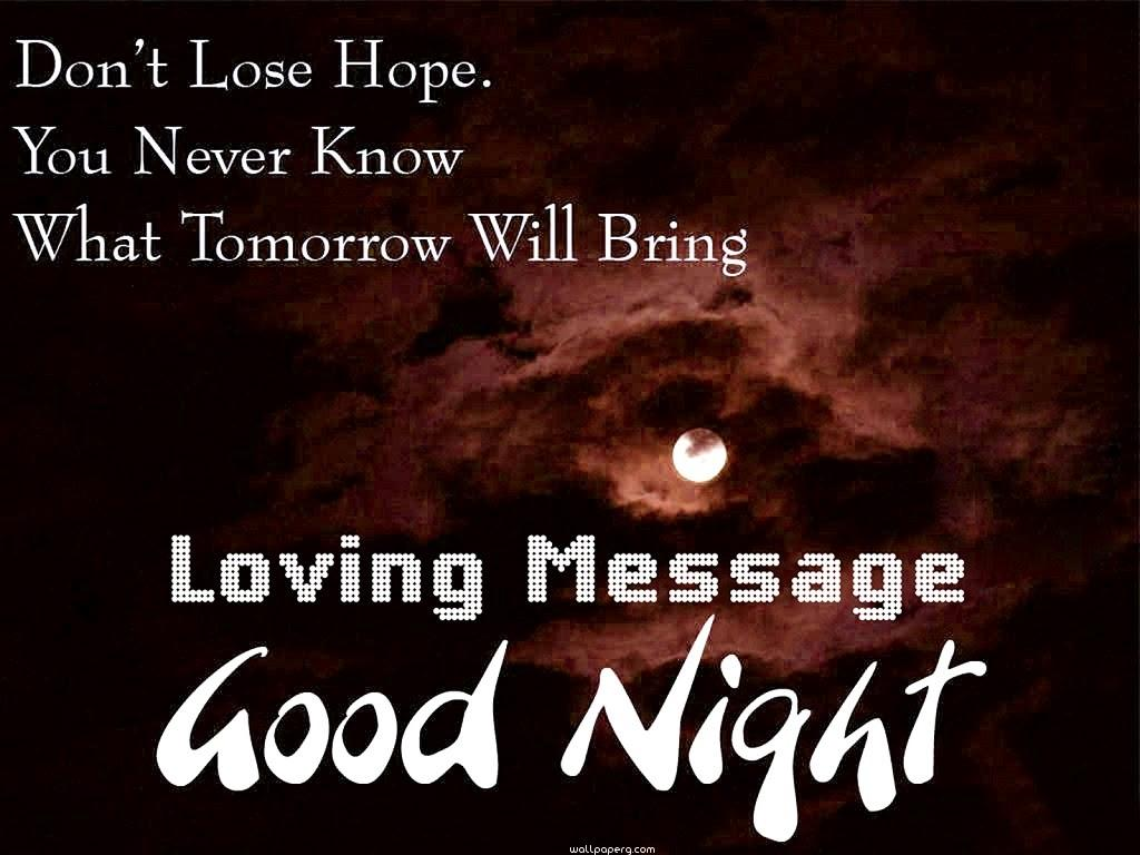 Download Good Night Wallpaper For Whatsapp Mobile Cell Phone
