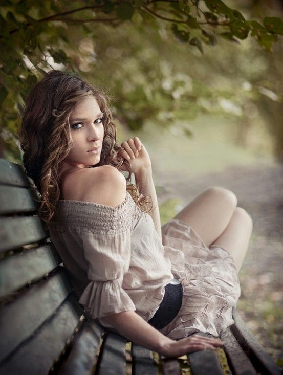 tags for stylish girl with attitude images hd wallpapers for