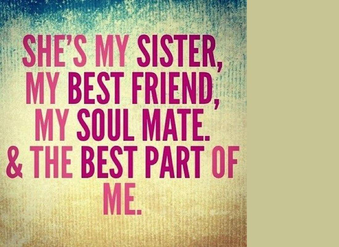 I Love My Sister Quotes Download Brother And Sister Download Quote Image 39  Raksha
