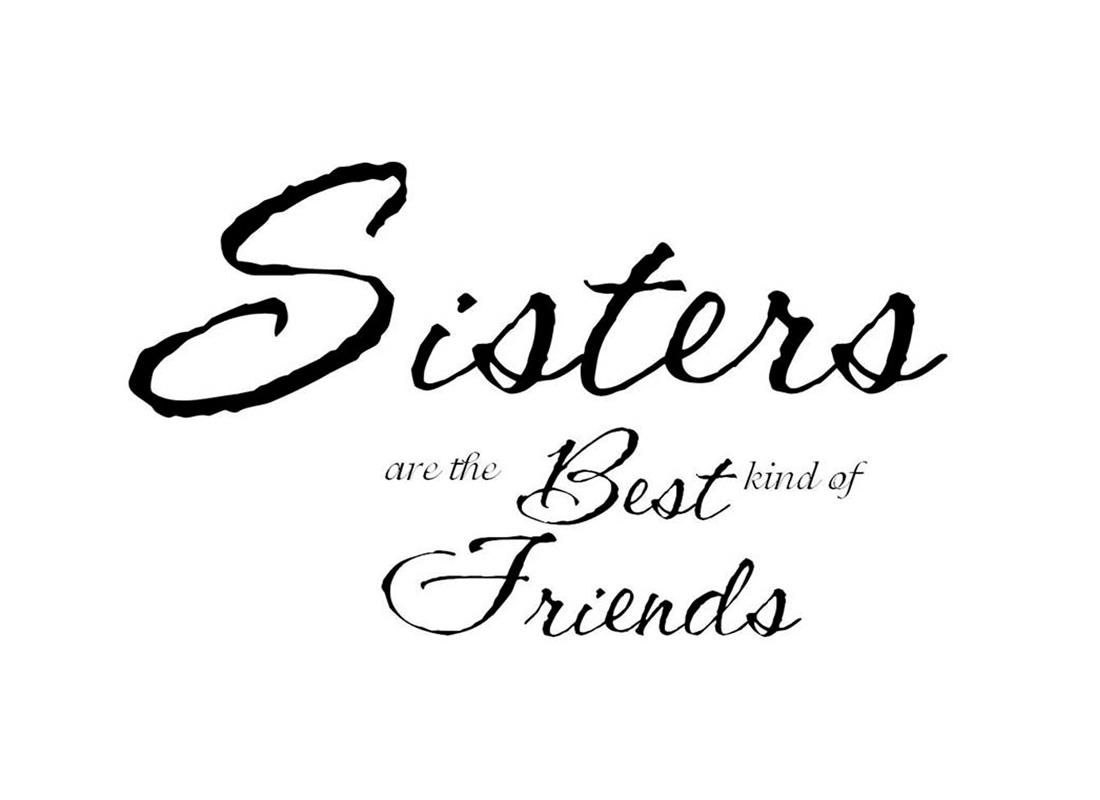 brother and sister quotes wallpapers - photo #33