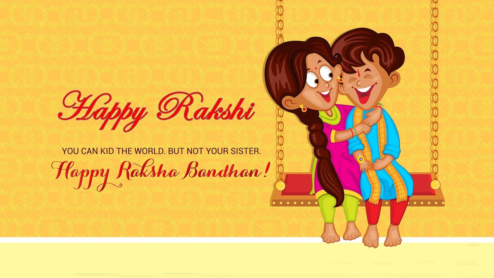 Download Raksha Bandhan Wallpapers For Mobile Raksha Bandhan