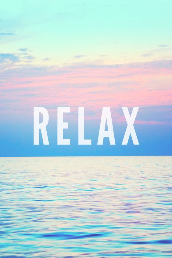 Download Relax Hd Wallpaper For Iphone