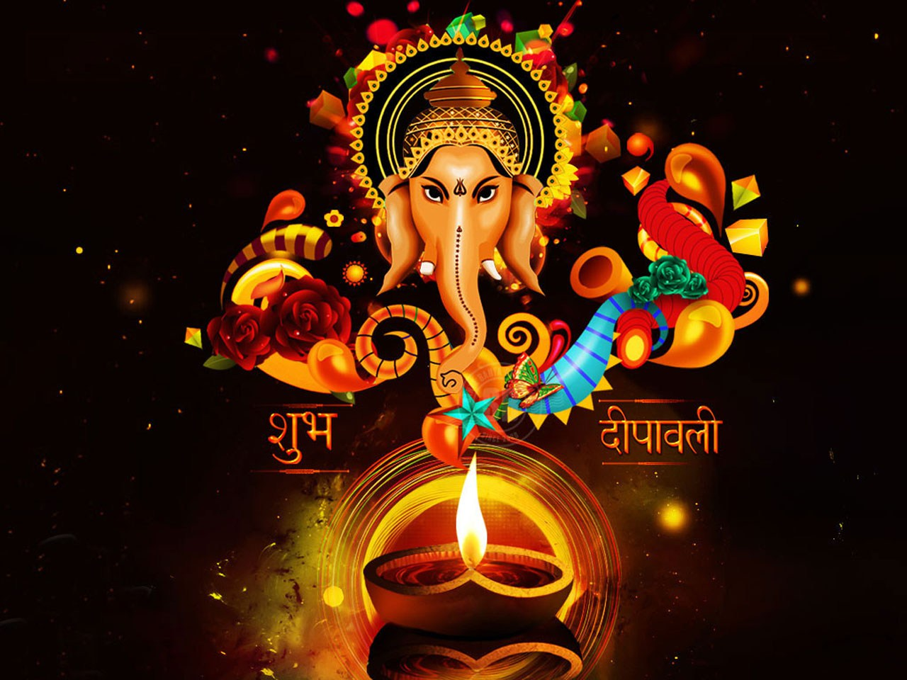 Download Diwali hd wallpapers for mobile - Diwali wallpapers for ... for diwali animated wallpaper for mobile  113cpg