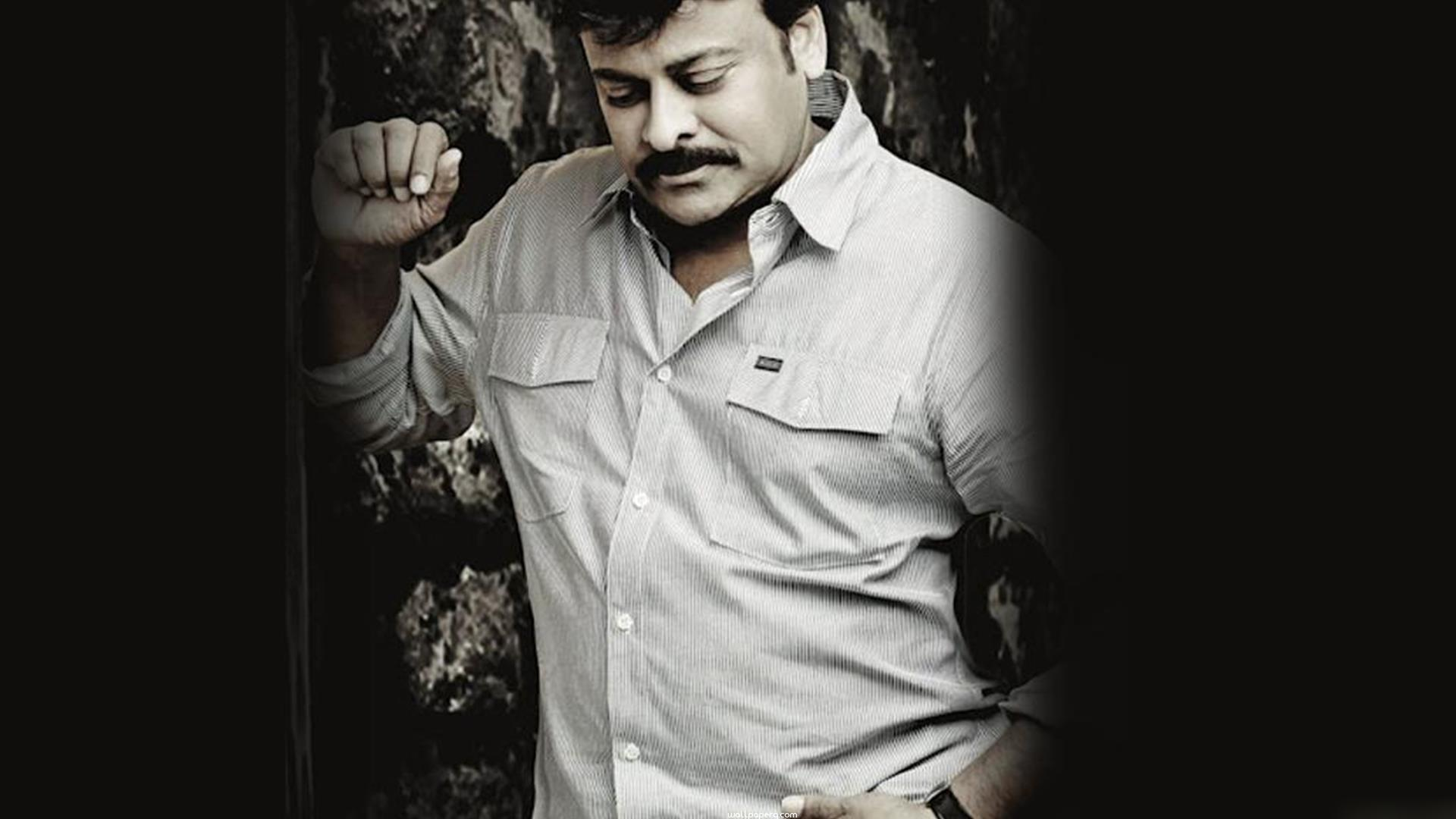 download chiranjeevi hd wallpaper for mobile laptop south indian actress and actresses for your mobile cell phone wallpaperg