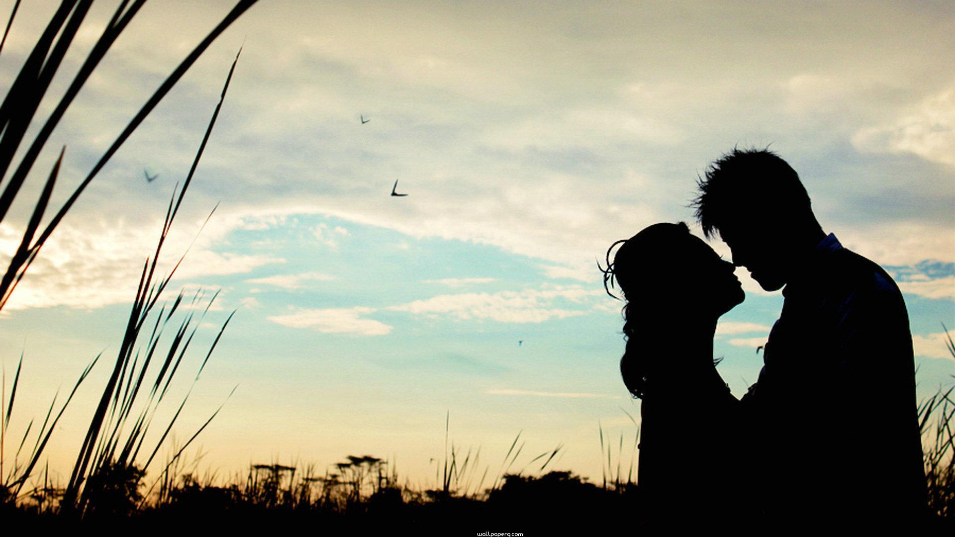 download farm hug hd wallpaper for mobile romantic