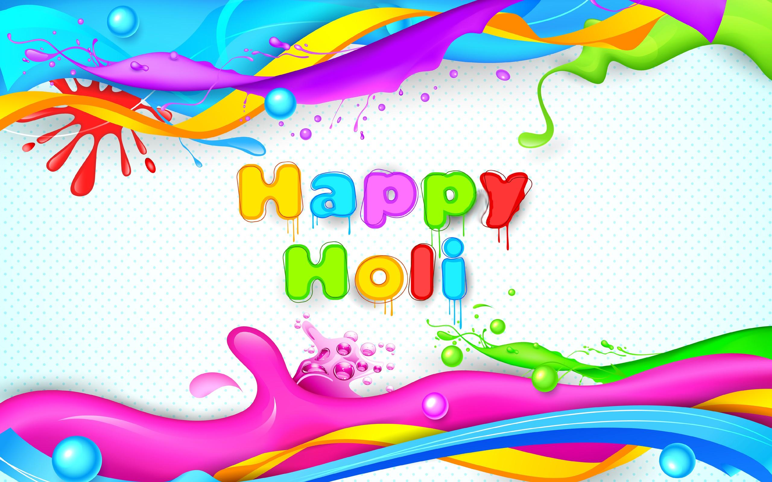 Download Holi Hd Wallpapers For Hp Laptop Holi Wallpapers And