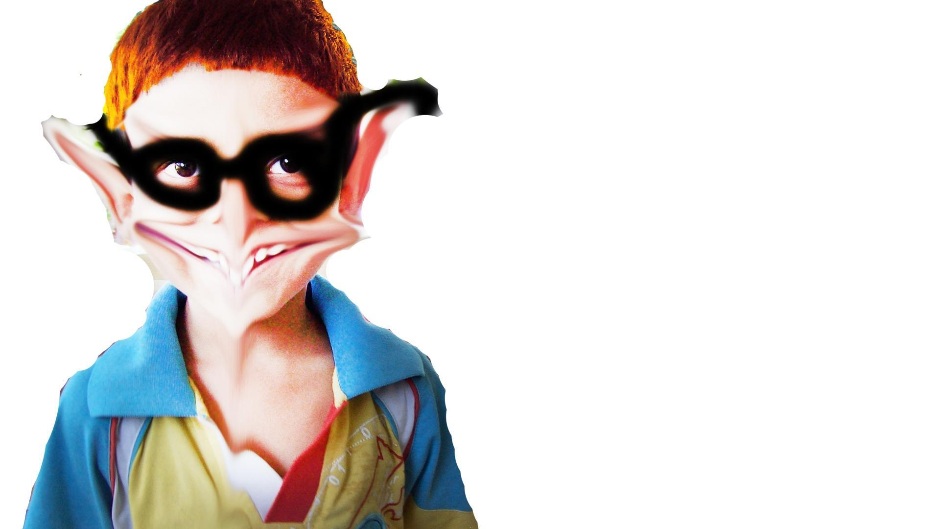 Download Ginger Kid Very Funny Wallpaper Funny Wallpapers