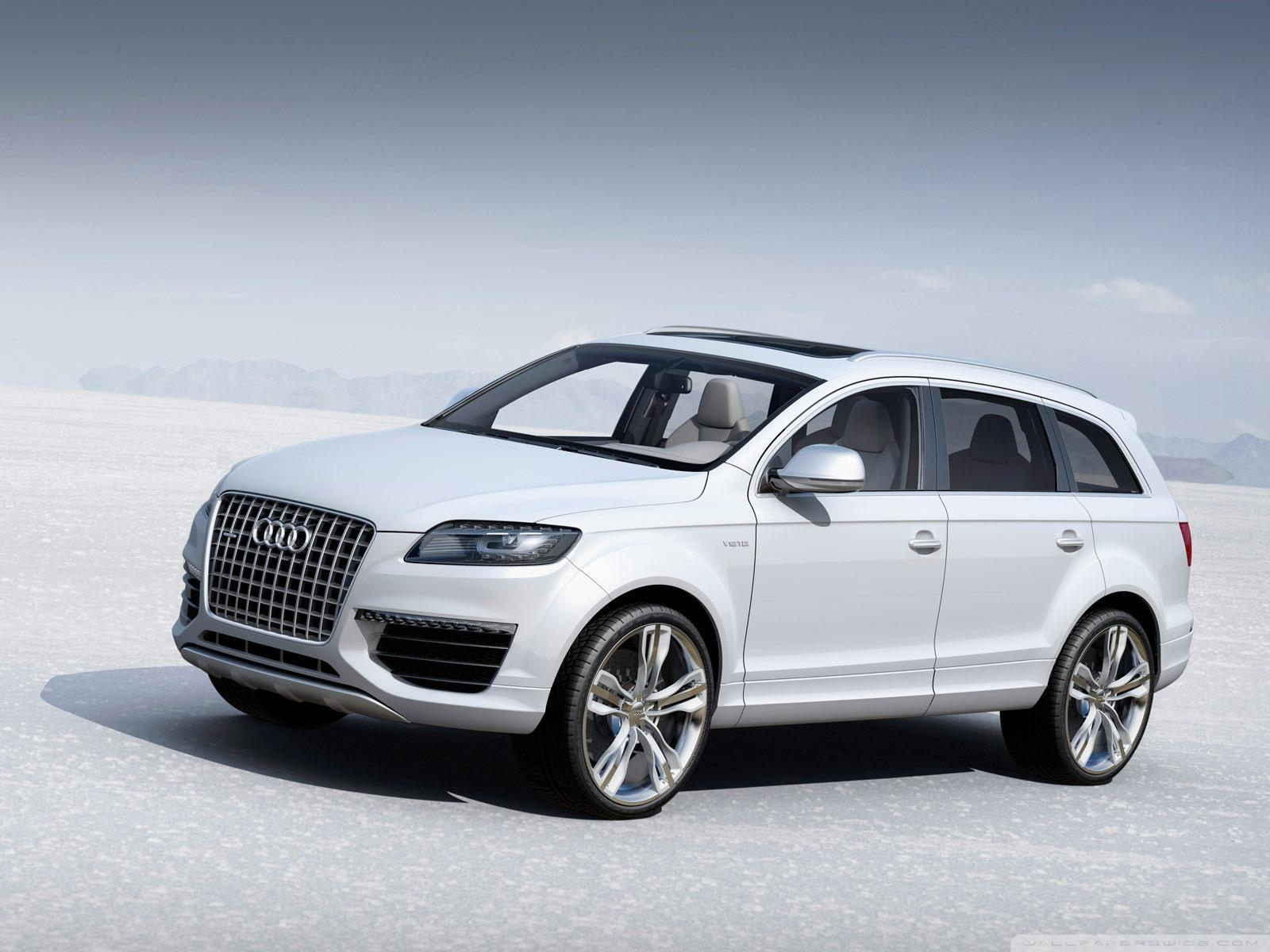 Download Audi Cars Motors 10 Wallpaper Cars Wallpapers For Your