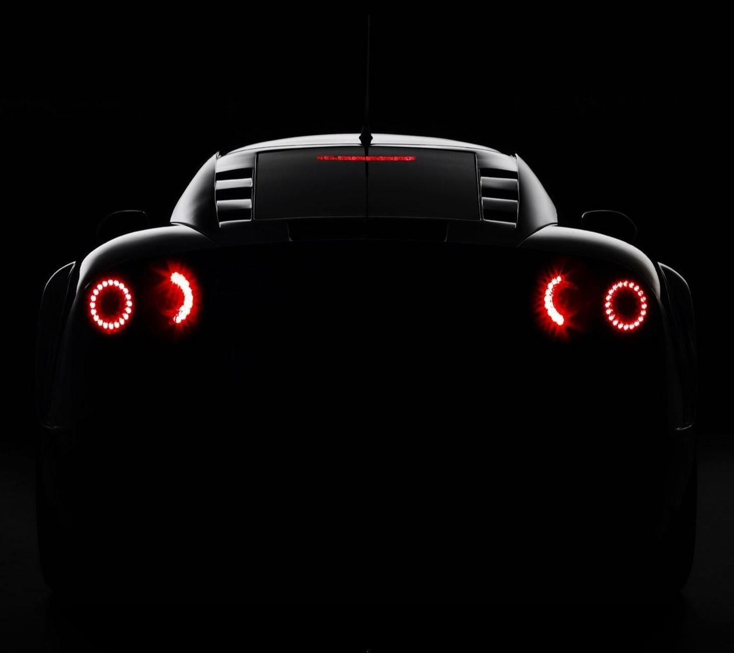Download Black Car 1 Cars Wallpapers For Your Mobile Cell Phone