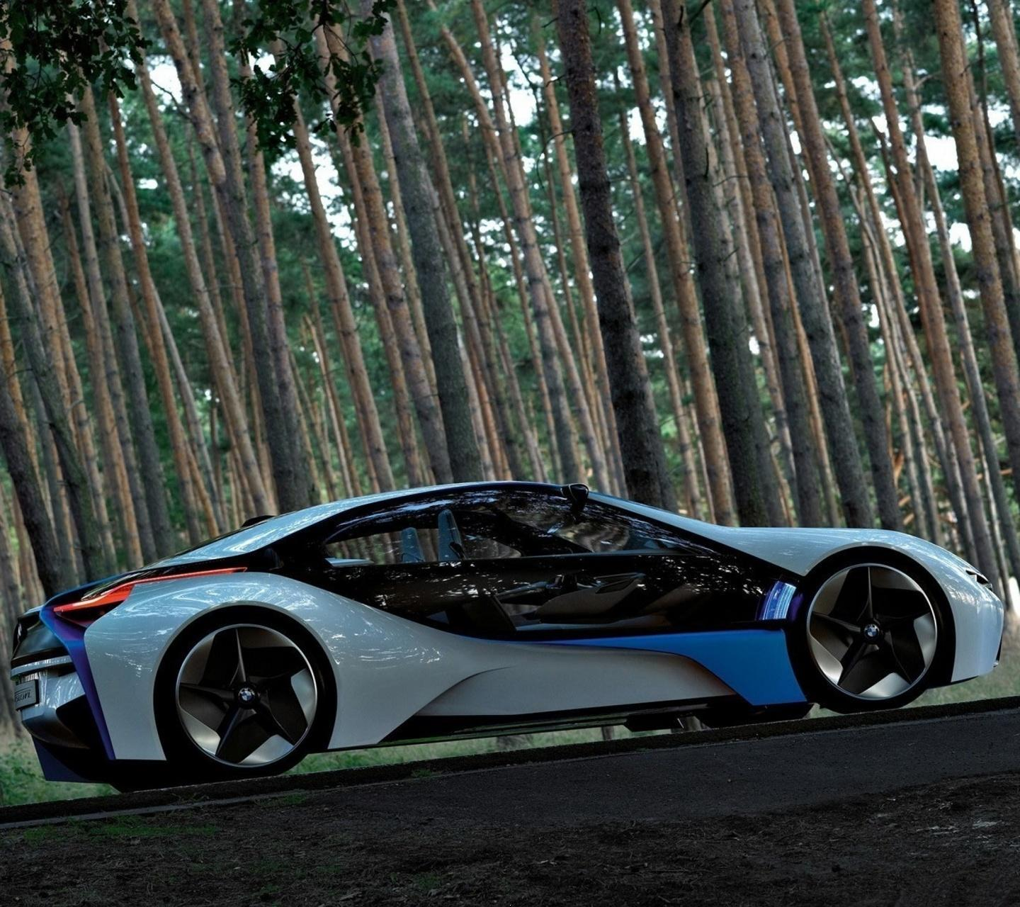 Download Bmw Car Cars Wallpapers For Your Mobile Cell Phone