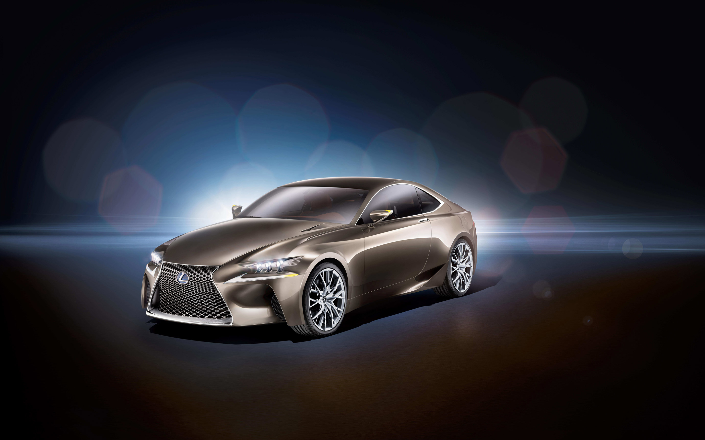 Download 2015 All New Lexus Rc F Cars Wallpapers For Your Mobile Cell Phone