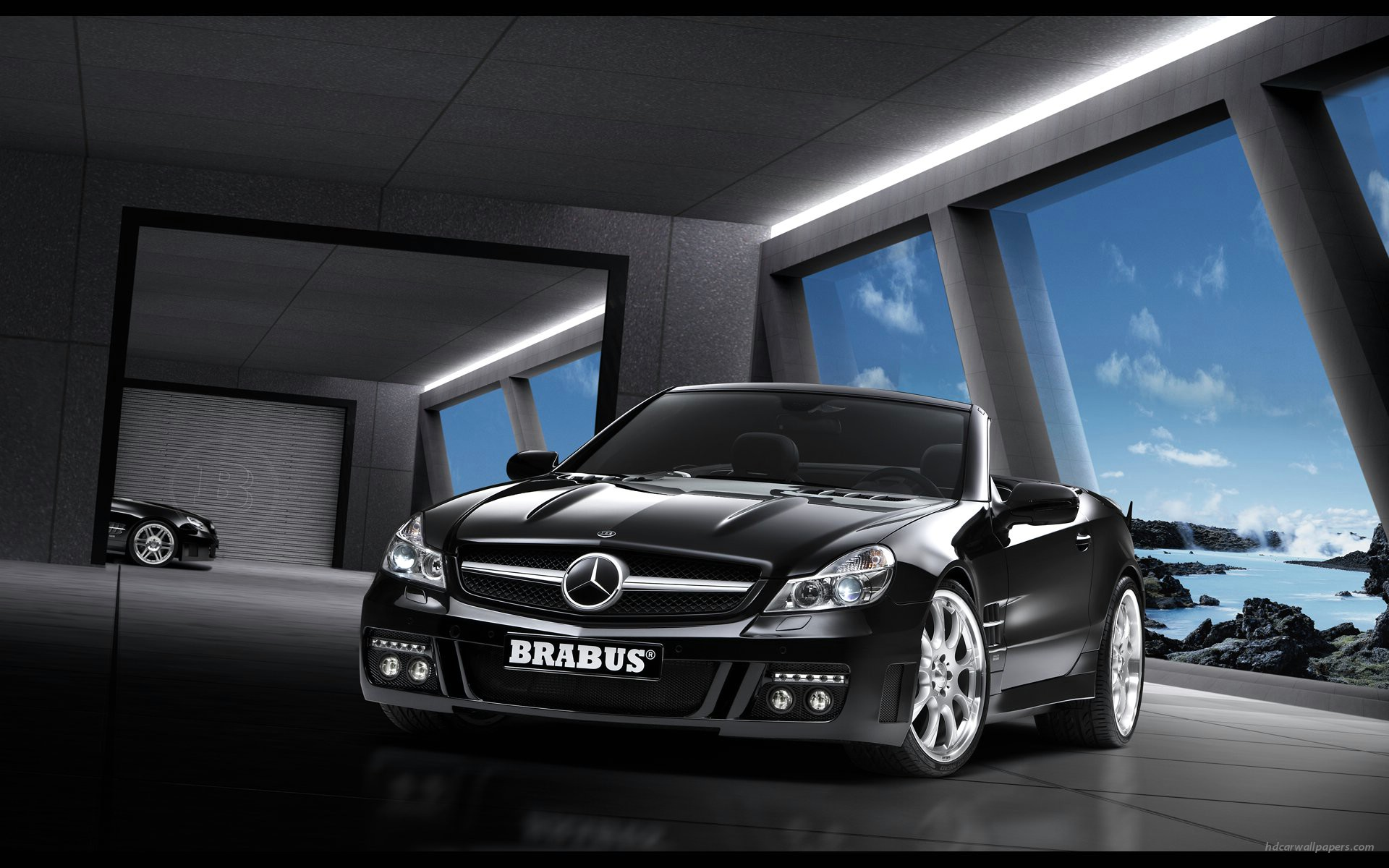 download brabus mercedes sl class cars wallpapers mobile versiondownload brabus mercedes sl class cars wallpapers