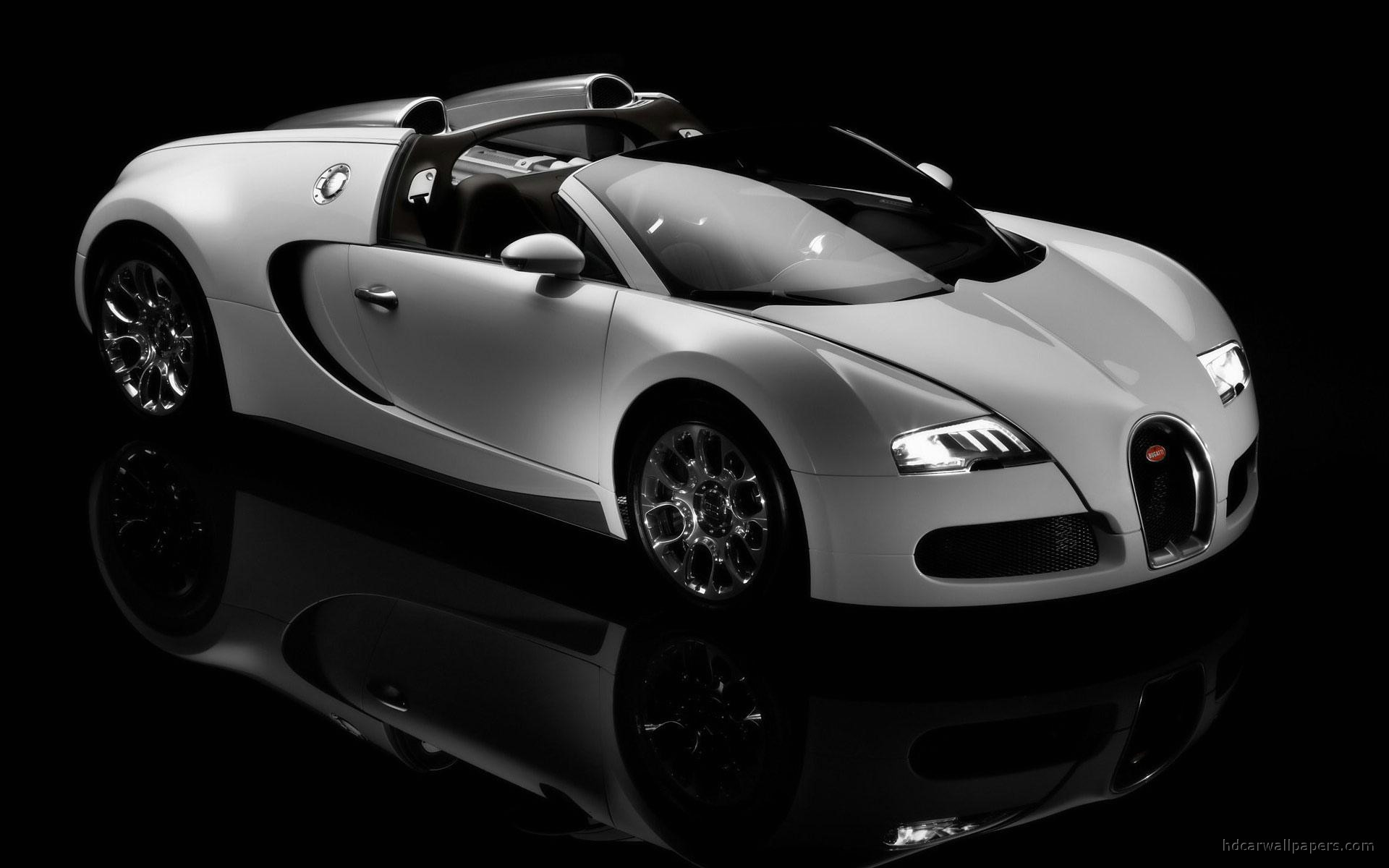 Download Bugatti Veyron 9 Cars Wallpapers For Your Mobile Cell Phone