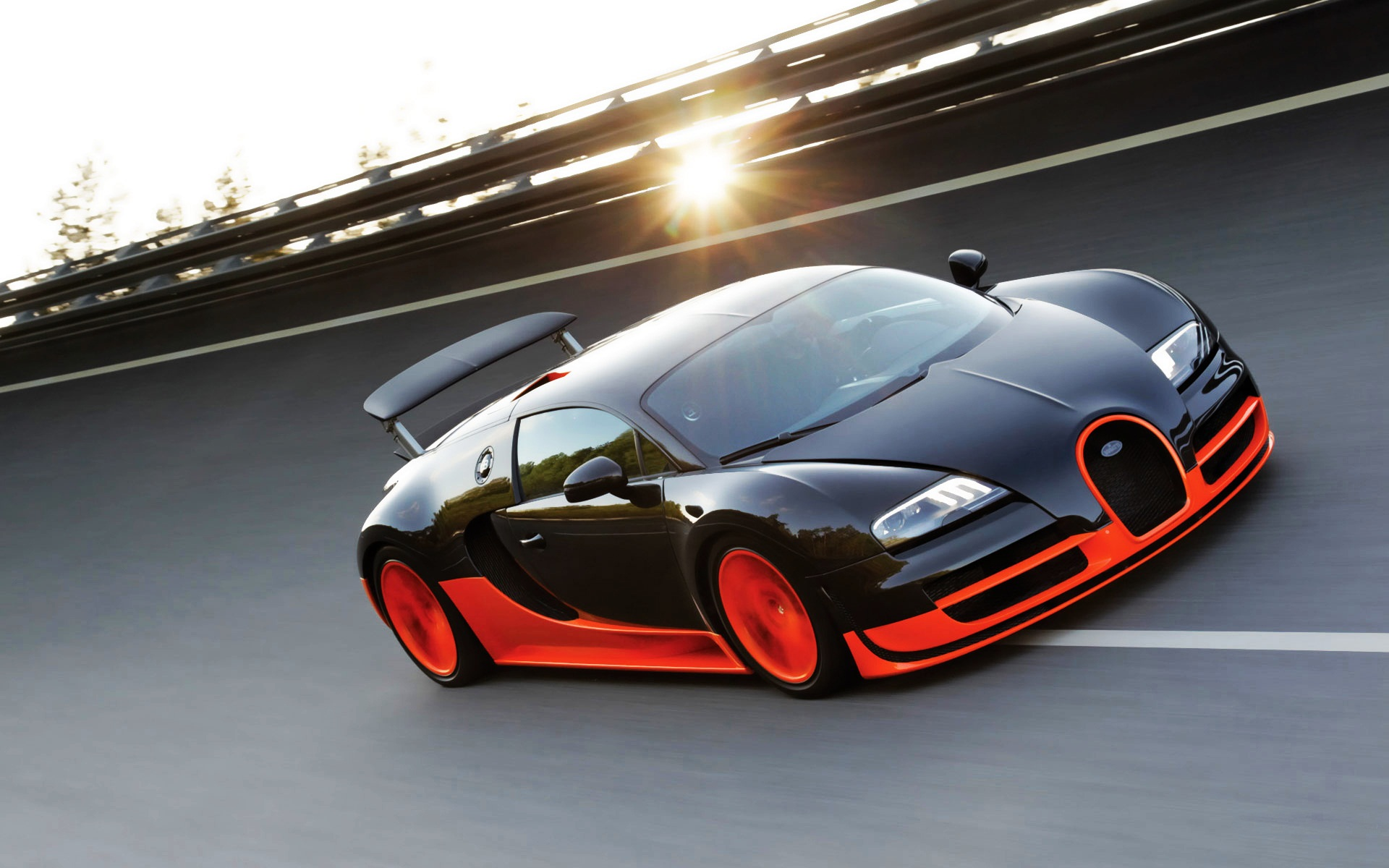Download Bugatti Veyron Ss 2010 Cars Wallpapers For Your Mobile