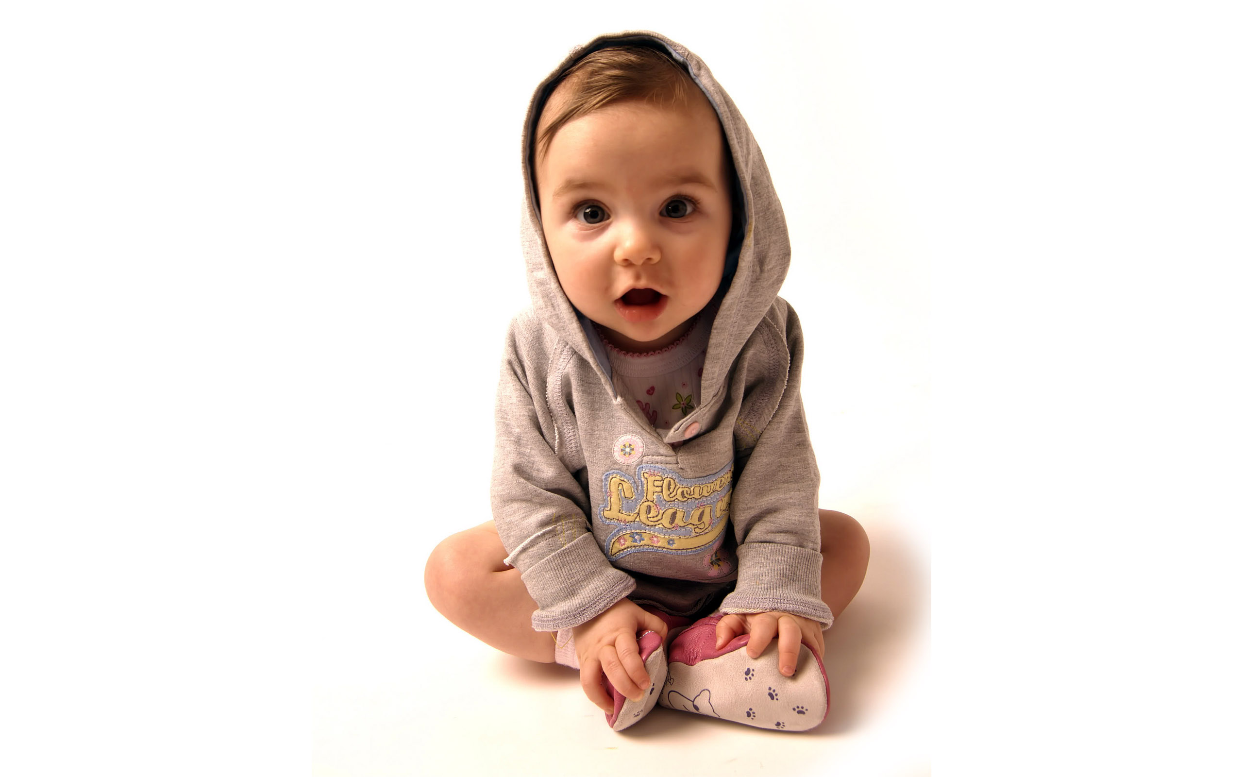 Download Cute Little Baby Boy Cute Baby For Your Mobile Cell Phone