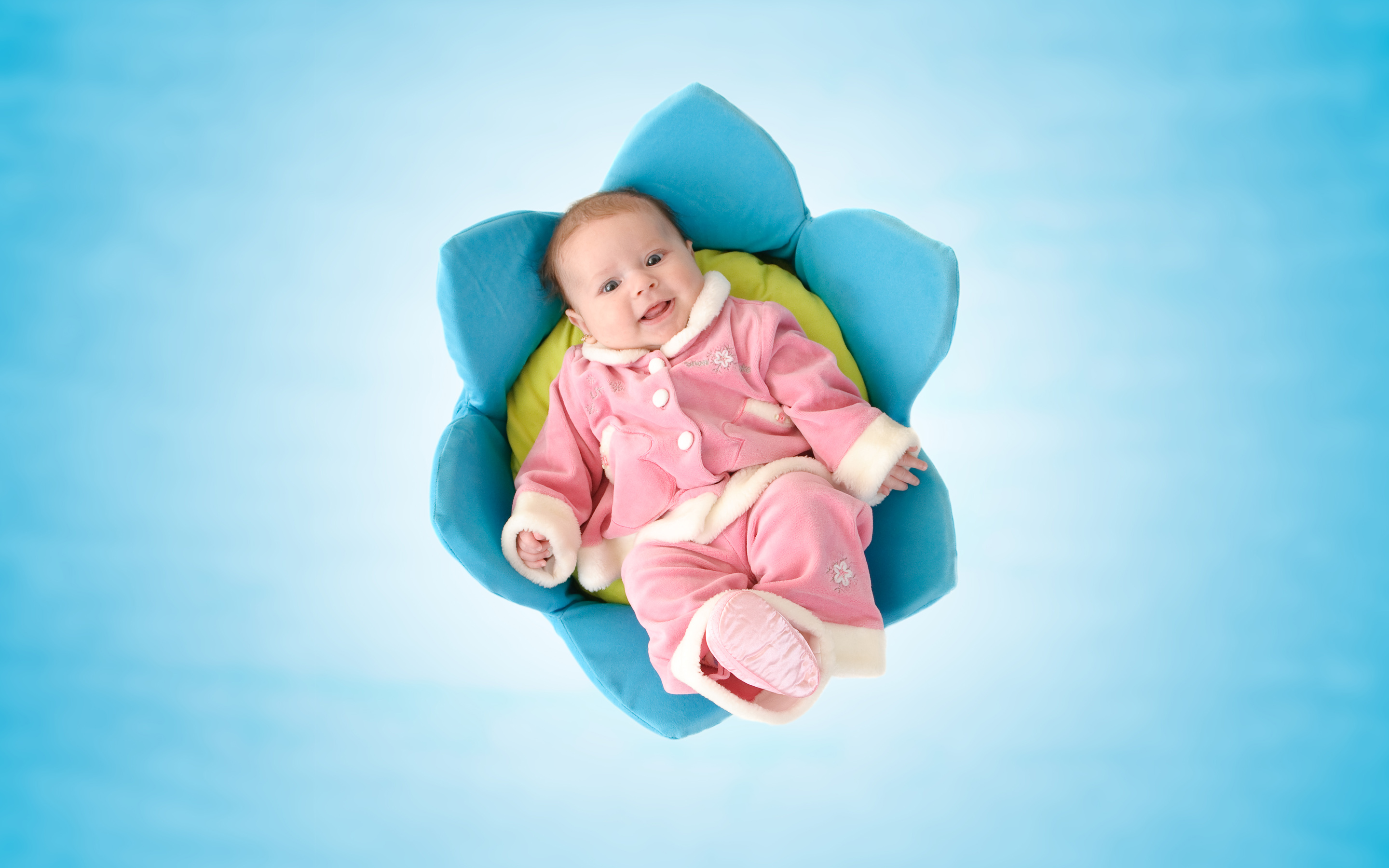 Download Cute Newborn Baby Cute Baby For Your Mobile Cell Phone
