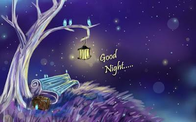 download lovely good night wallpaper good night wallpaper mobile