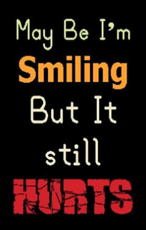 Download love hurts when love hurts love and hurt quotes - Y love hurt wallpaper ...