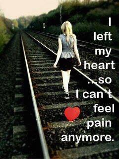 download no pain anymore sad girls wallpapers for your mobile cell