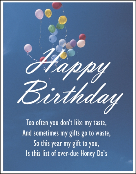Download happy birthday card birthday cards for your mobile cell phone download happy birthday card wallpaper for mobile cell phone m4hsunfo