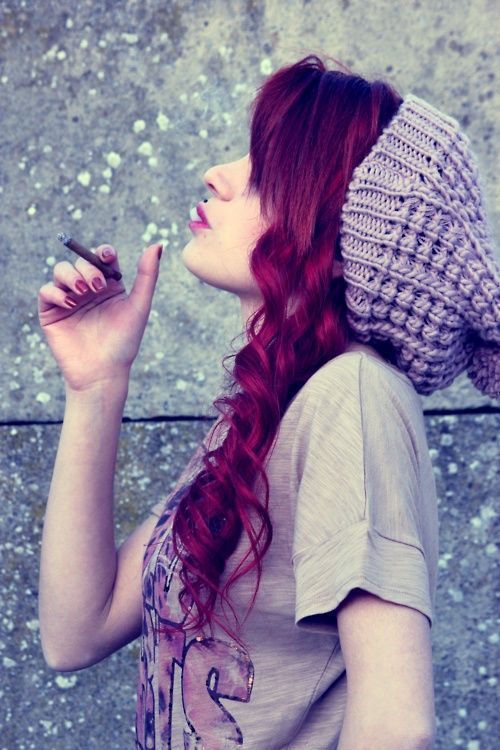 Download Smoking Girl Profile Pics Of Boys For Your Mobile Cell Phone