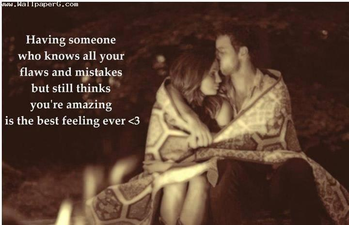 Love Feeling Wallpaper: Love Feeling Couple Wallpapers Yahin Pictures