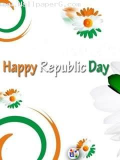 REPUBLIC DAY WALLPAPER FOR MOBILE EBOOK