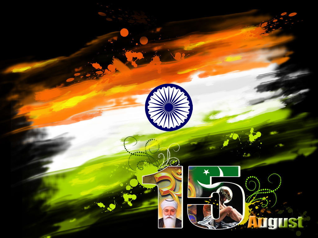 download indian flag for indian unit - indian independence day