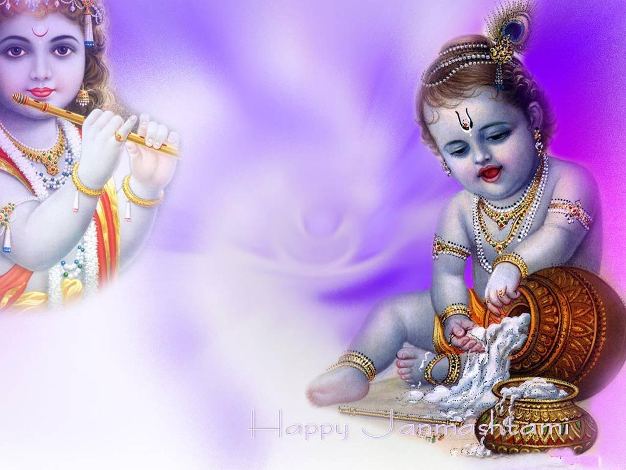 Radha Krishna Ji Taglist Page 1 - Bal krishna 2