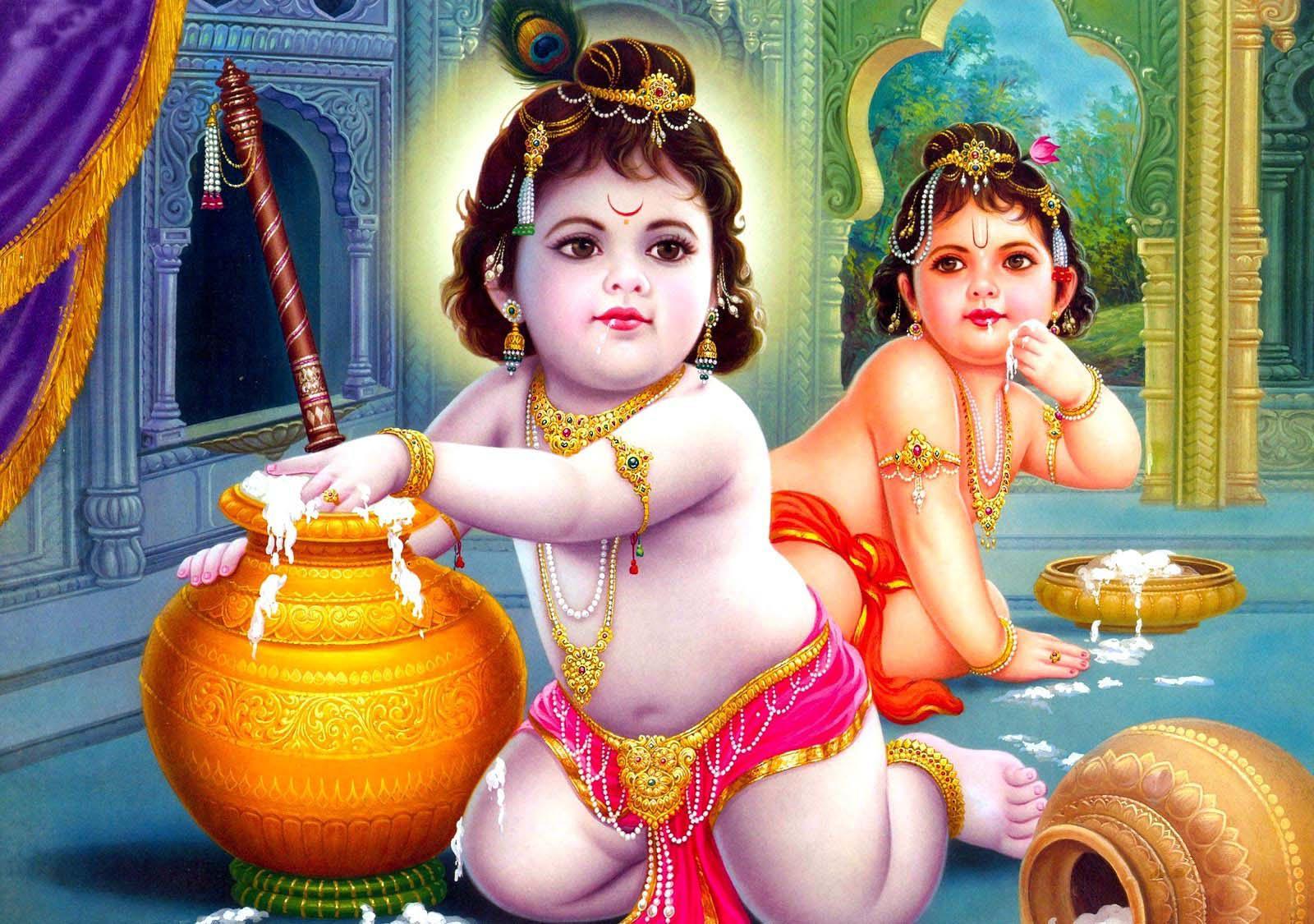 Radha Krishna Ji Taglist Page 1 - Krishna leela