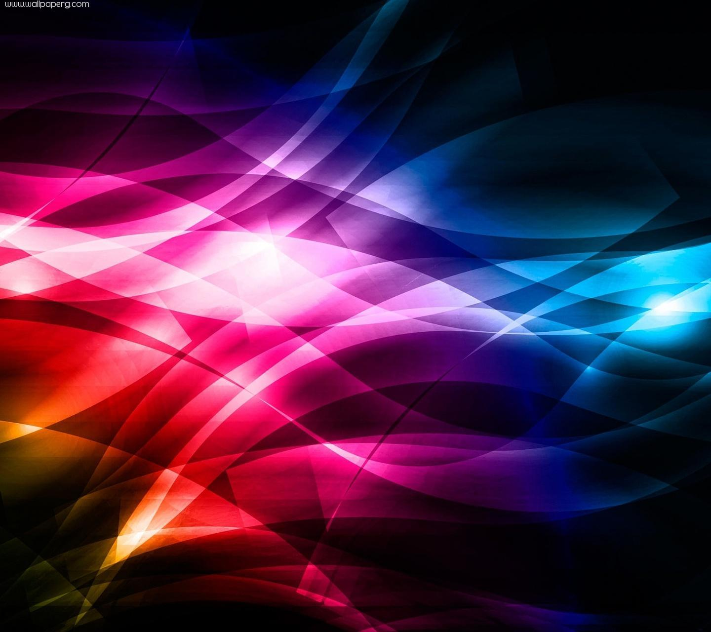 Hd Abstract Wallpapers For Your