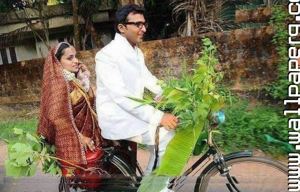Download Simple wedding in india - Whatsapp funny images for