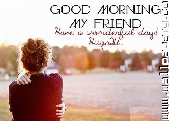 Download Good morning quotes for friends - Good morning ...