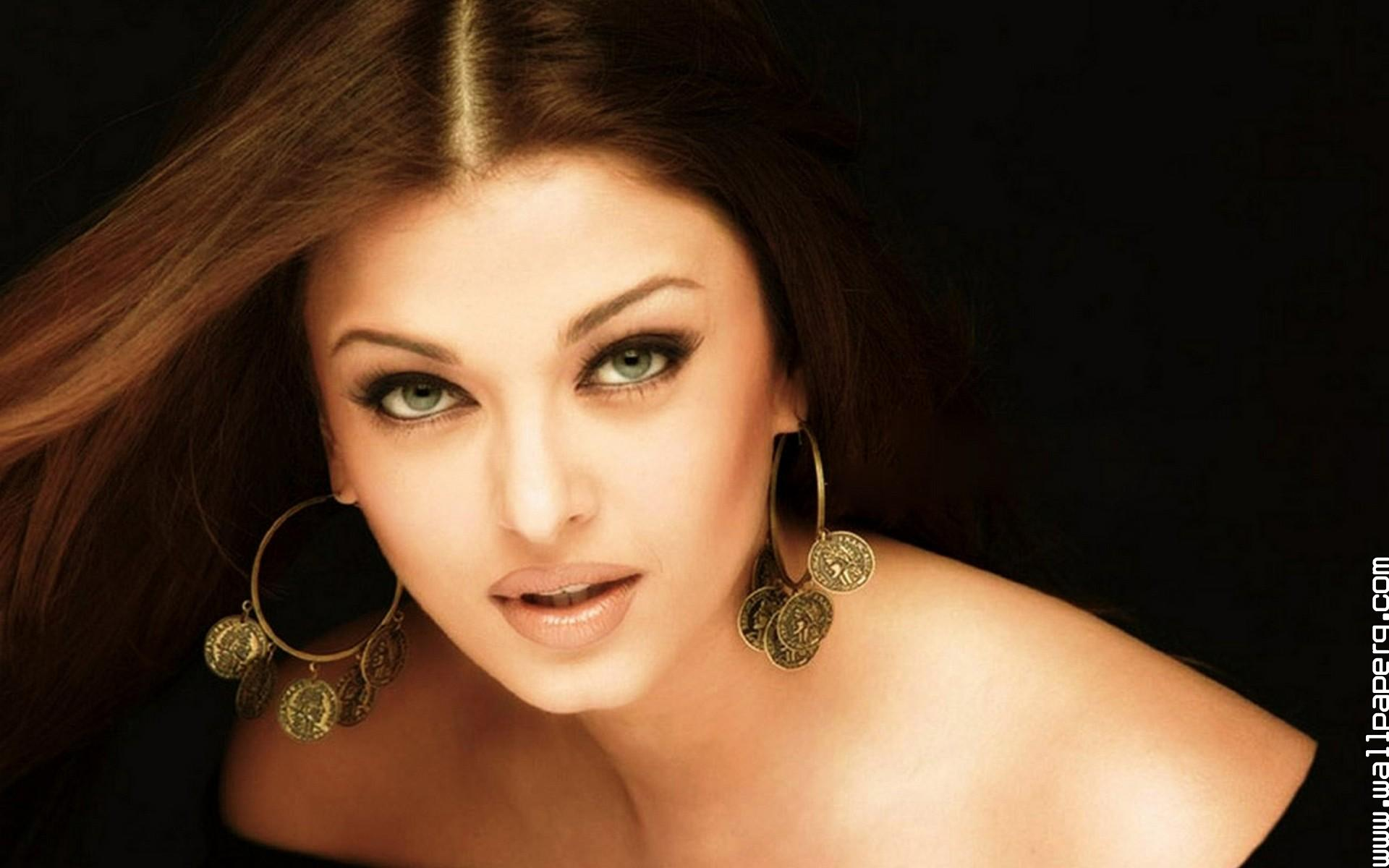 download aishwarya rai models women awesome wallpaper - cool actress