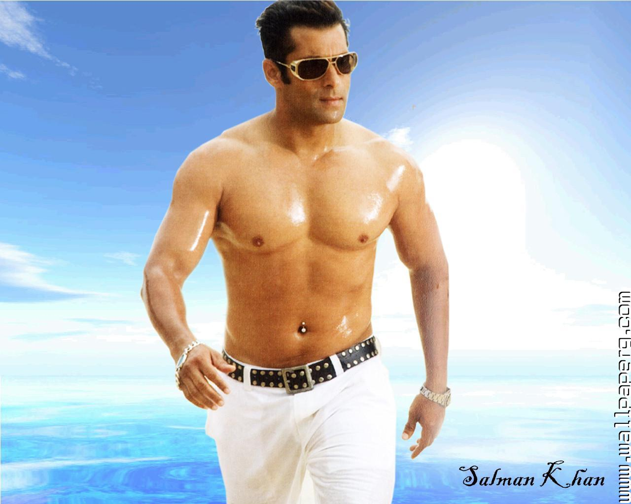 01091024b2 Download Salman khan new style - Cool actor images for your mobile ...