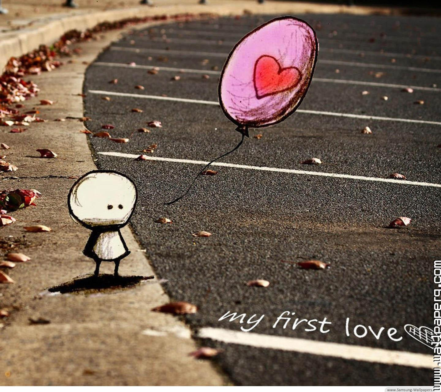 Download Cute Love 1 Romantic Wallpapers For Your Mobile Cell Phone