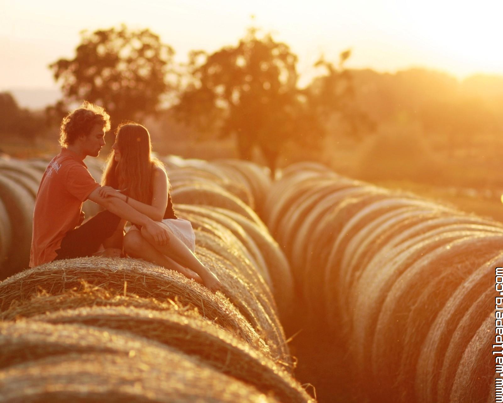 Download For Free : Download Now