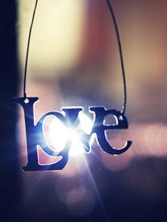 1346452887  love file