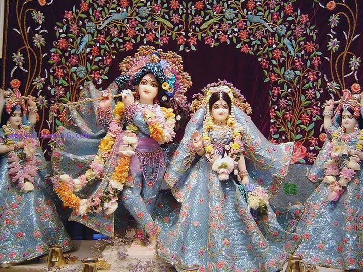 1370541500 www.wallpaperg.com screenshot