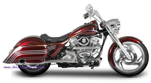 Orange County Choppers Wide Wallpapers Ultra Hd 4k Images