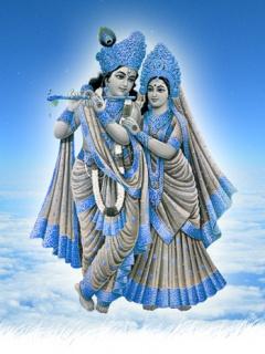 1368950262 jai shri radhe krishna. www.wallpaperg.com file