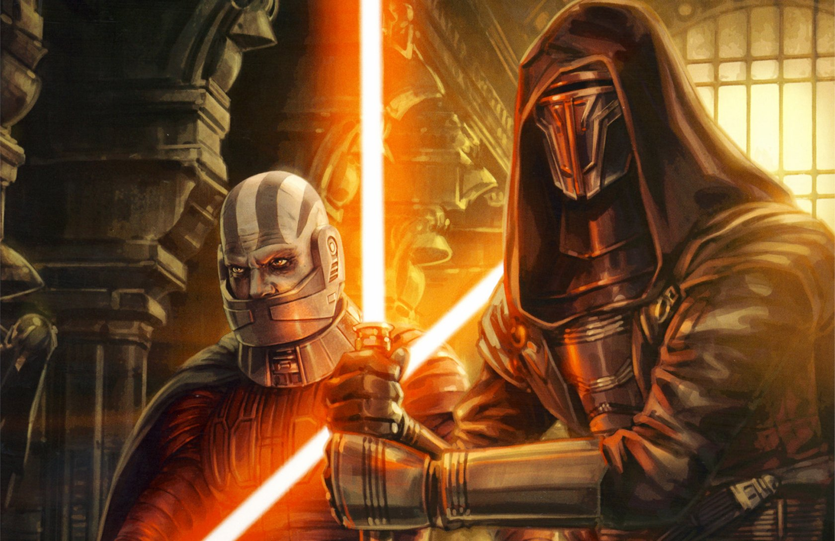 1452348221 darth malak revan sith star wars 1080p hd wallpaper file