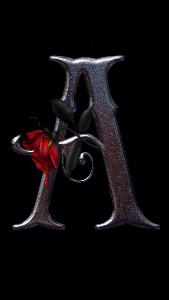 letter a wallpapers for mobile a letter hd wallpaper for mobile phones saying 22529