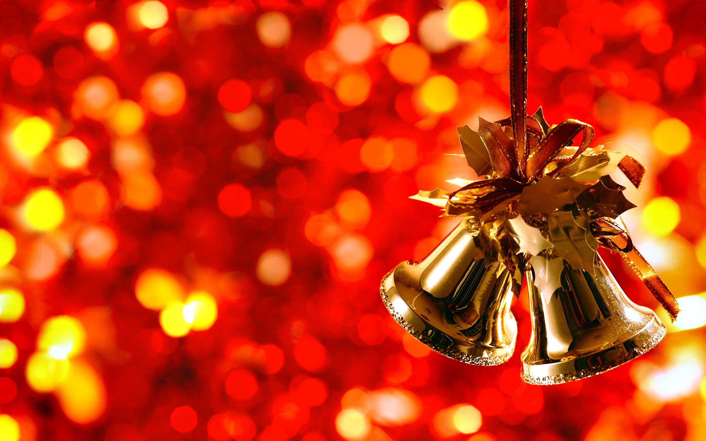1482656918 christmas bells hd wallpaper for laptop mobile file
