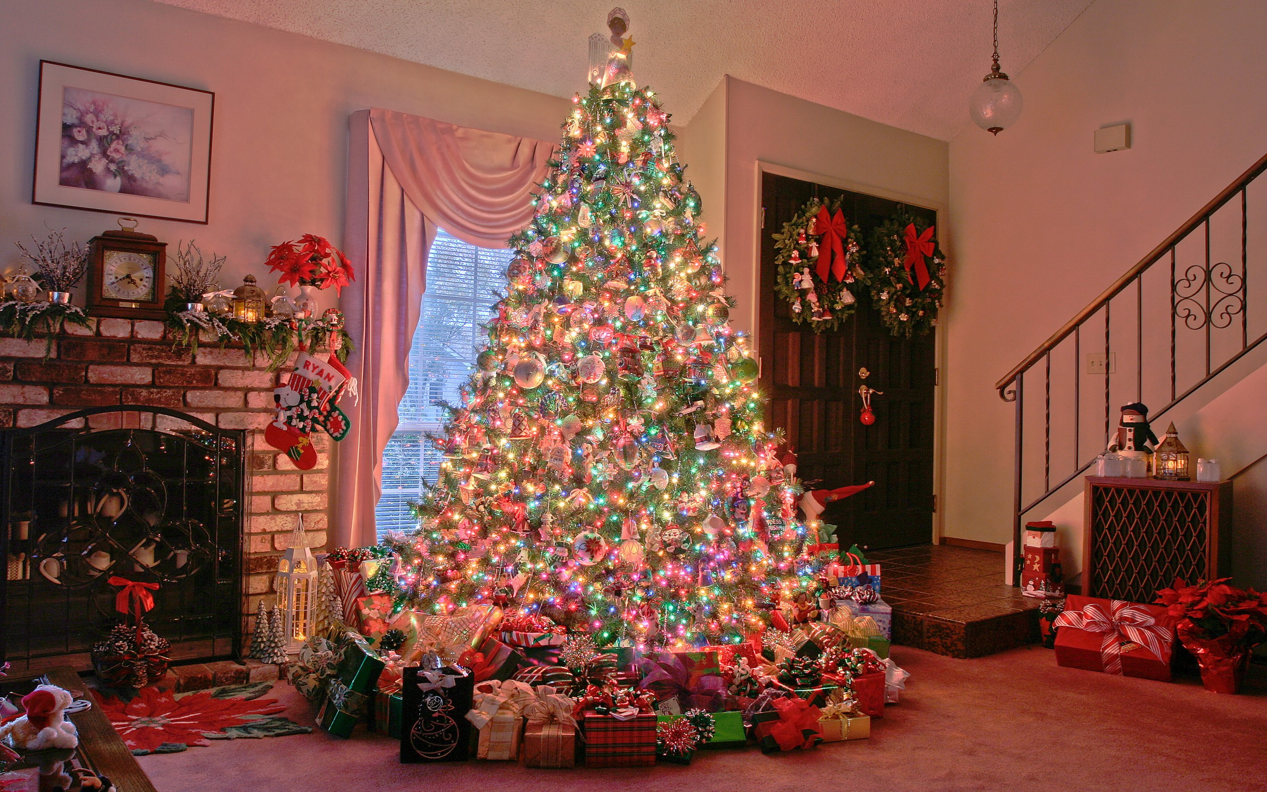 1482656922 christmas tree hd wallpaper for laptop file