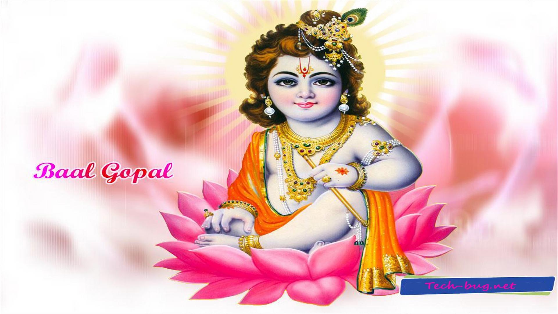1408364779 krishna hinduism religion file www.wallpaperg.com